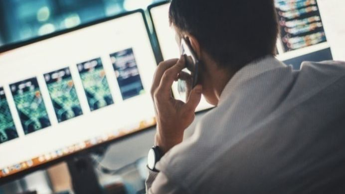 KVM Переключатель Displayport – Высокоскоростная передача данных